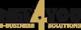 Net4You Internet GmbH Webmail